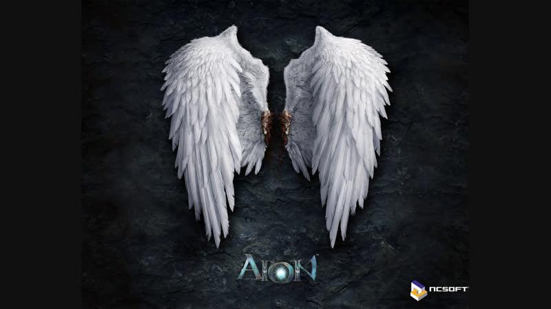 Aion Destiny 1.9 Продолжаем начатое. [Day 4]