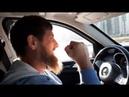 Тактаров у Кадырова ДОРОГОЙ ГОСТЬ в Чечне перекрыли дороги ЭКСКЛЮЗИВ