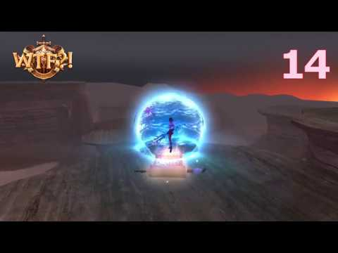 Лучший пвп сервер Perfect World 418 ЭФФЕКТЫ БРОНИ НОВЫЙ МОРАЙ 1 5 5