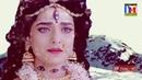 Devi Satakshi Devi Shakambhari