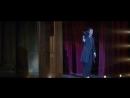 Трейлер Фильма Престиж The Prestige 2006