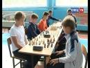 Шах и мат в Ельце стартовала спартакиада для любителей интеллектуального вида спорта среди школьников ЗдоровыйрегионЕлец