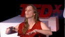 How to find a tribe that loves your art Heather Dale at TEDxUW