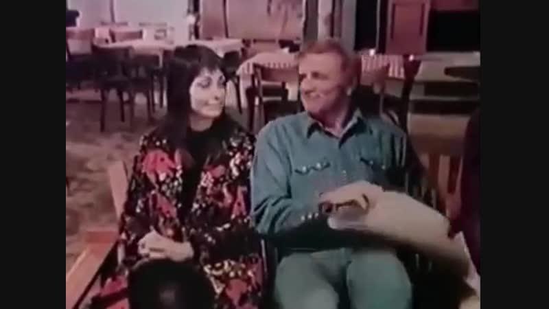 Second Chance (1972) - Brian Keith Elizabeth Ashley Kenneth Mars William Windom Pat Carroll Roosevelt Grier Juliet Prowse