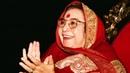 Ali Mollah Ali Mollah Ali, Nirmal Sangeet Sarita