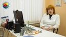 Реабилитация и тренинги у пациентов ХОБЛ и БА, к.м.н Мещерякова Н. Н.