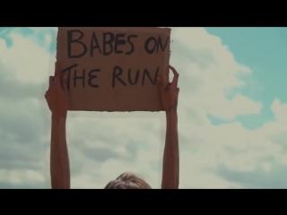 Тима Белорусских - Искры (Премьера 2018)_Full-HD.mp4