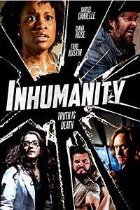 Сэм «Шесть кубиков» (Inhumanity) 2018  смотреть онлайн