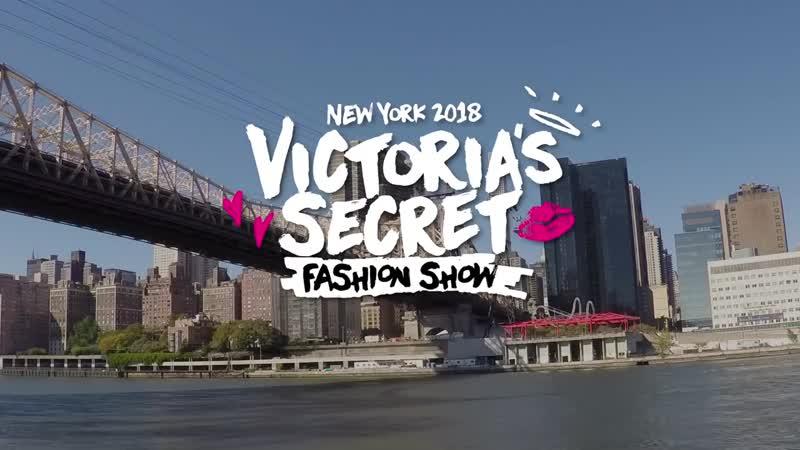 VSFS 2018 Episode 2: Meet The Artisans