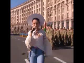 This is ukrainian