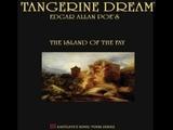Tangerine Dream The Island of the Fay Full Album