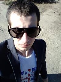 Andrey Babushko