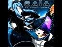 [Fadoo-Sama]Gaia