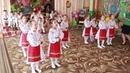 ALUNELU', HAI LA JOC. GRĂDINIȚA ALBINUȚA'' SCULENI. 01.06.2014