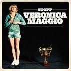 Veronica Maggio альбом Stopp