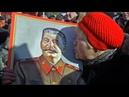 Великолепный костел в Киеве и Мракобесие в России