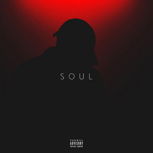 Soul альбом SOUL