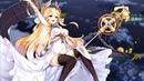Azur Lane OST | Winter's Crown 2nd Half BGM | アズールレーン