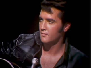 Baby, What You Want Me To Do (68 Comeback Special (50th Anniversary HD Remaster))