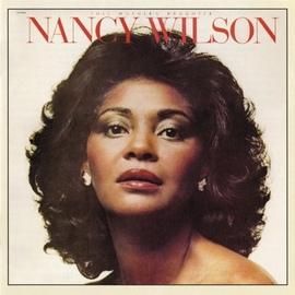 Nancy Wilson альбом This Mother's Daughter
