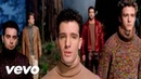 'N Sync - This I Promise You (Spanish Version)
