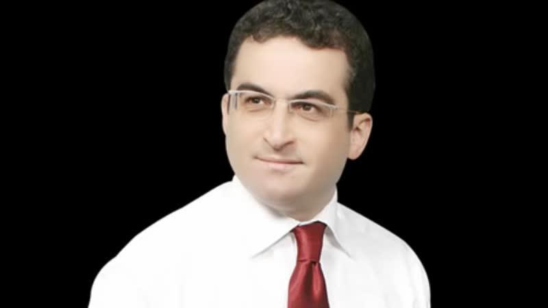 Tamer Korkmaz Ey, Şehit