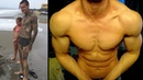 Peter Giraffe 5 Лет Трансформации ДРИЩА 16-21 / 5 Years Of Transformation 16-21