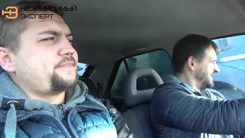 КИТАЙЦА В ФЕРАРИ ЦВЕТ