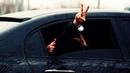 2Pac Gangsta Virus ft Ice Cube Eminem Tech N9ne