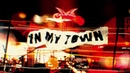 Cock Sparrer – In My Town [Official Music Video]