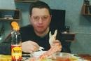 Дмитрий Гудков фото #4