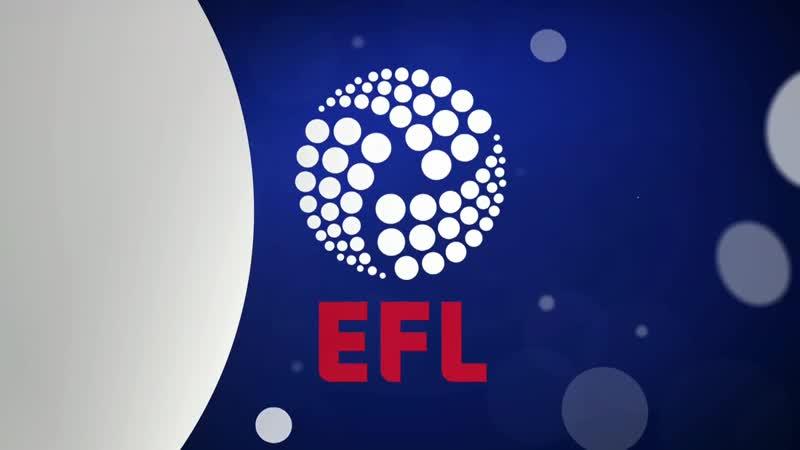 Preston North End vs Huddersfield Town 19.10.2016 raport 1080p