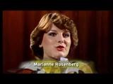 Marianne Rosenberg - Er geh