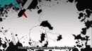 Kagerou Daze (Soraru cover) (English subtitles)