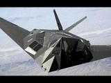 The Top Secret World of Stealth F-117 Nighthawk - NatGeo TV
