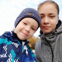 Аватар Екатерины Захаровой