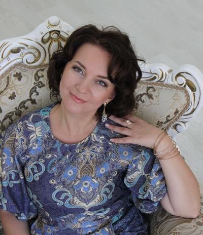 Альбина Роготовская