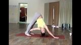 Yoga. Perm. Malina Fitness. Йога. Пермь. Малина Фитнес