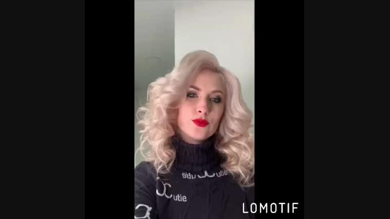 Lomotif_31-дек.-2018-17484442.mp4