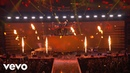 """Kygo """"FIRESTONE: FT CONRAD SEWELL (Live on the Honda Stage at the 2018 iHeartRadio Musi..."""