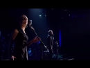 Whenever I Say Your Name - Sting feat. Branford Marsalis, The Royal Philharmonic Concert Orchestra,Live In Berlin/2010