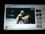 🥊 CONOR MCGREGOR 🇮🇪 VS. KHABIB NURMAGOMEDOV 🇷🇺 UFC FIGHT LIVE!