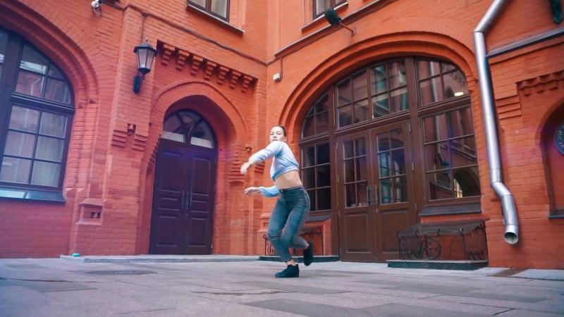 Dancehall by Lila - Kalibwoy, Puri - PALO (1080p).mp4