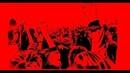 Коммунист против шовиниста братство трудящихся или национальная ксенофобия
