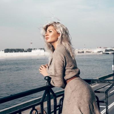 Татьяна Руснак