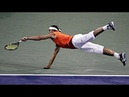 Rafael Nadal Top 10 Inconceivable Gets HD