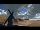Каждый несёт свой крест в одиночку!