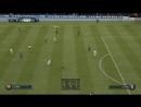 Fifa 19 встреча с читер задром из космоса матч с Юве и страдания со Спартаком