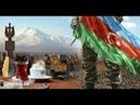 Азербайджанский триллер год выпуска скоро