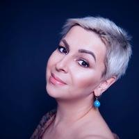 ВКонтакте Екатерина Волохова фотографии